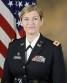 Col. Kimberly A. Peeples