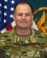 Col. Brant D. Hoskins