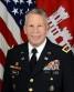 Lt. Gen. Todd T. Semonite