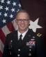 Brig. Gen. R. Scott Dingle