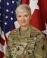 Maj. Gen. Laura A. Potter