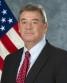 John J. Resta, Director Army Public Health Center