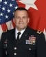 Maj. Gen. Kevin G. O'Connell