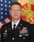Col. Stephen C. Marr