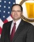 Paul D. Rogers, Ph.D., SES