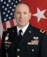 Maj. Gen. Daniel J. Christian