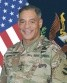 Gen. Michael X. Garrett Commanding General