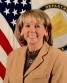 Dr. Christine Altendorf