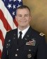 COL Robert Mikesh