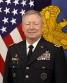 Gen. Frank J. Grass