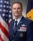 Gen. Joseph L. Lengyel
