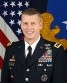 Lt. Gen. Timothy J. Kadavy
