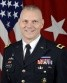 Brig. Gen. Anthony (Tony) Potts