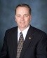 William E. Christman