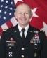 Lieutenant General Thomas W. Spoehr