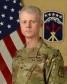 Col. Timothy P. White