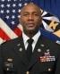 Col. Terrece B. Harris