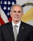 David J. Leach, P.E., Deputy Assistant Secretary of the Army (Project Planning and Review)