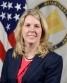 Ms. Deana Funderburk Deputy Assistant Secretary of the Army (Policy and Legislation)