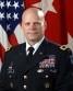 Maj. Gen. John A. George