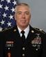 Sgt. Maj. Woody Sullivan