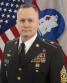 CSM William M. Rinehart
