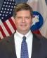 Mr. Drew G. Blakeney