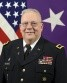 Brig. Gen. Robert Pleczkowski