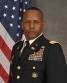 Chief Warrant Officer 5 William L. Robinson II