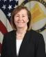 Ms. Nancy Kreidler