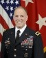 MG Daniel Walrath